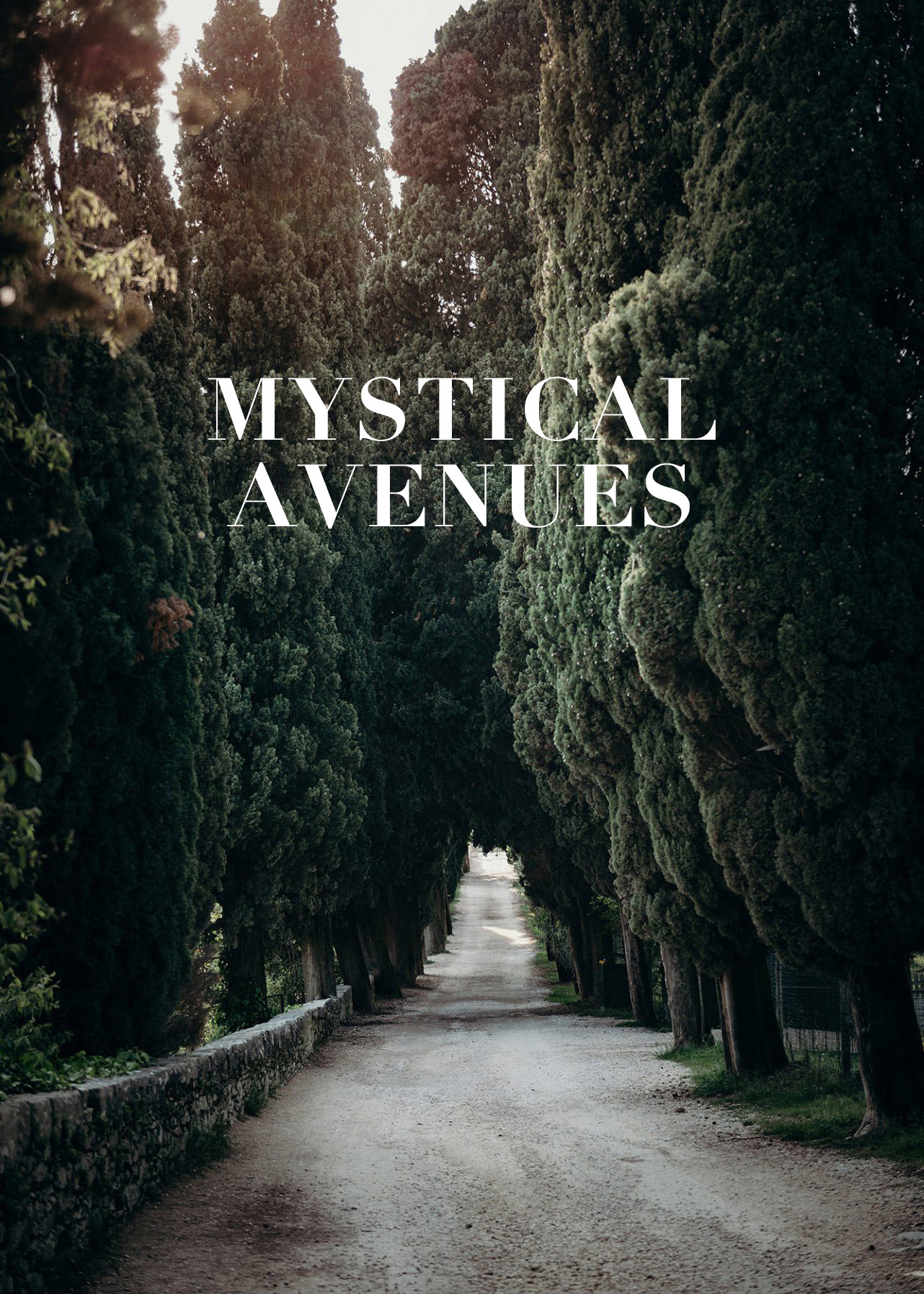 mystical venues photography